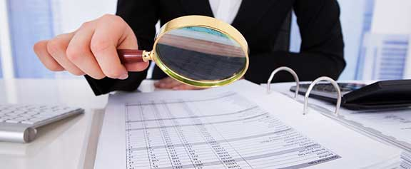 Look closely at your practice management strategy